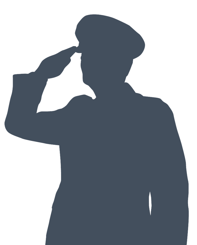 soldier-silhouette-NEW